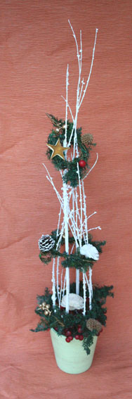 花ギフト|フラワーギフト|誕生日 花|カノシェ話題|スタンド花|ウエディングブーケ|花束|花屋|yukakosan-x