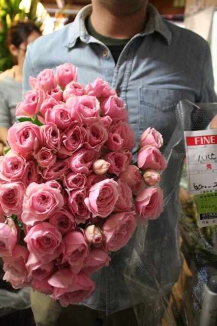 花ギフト|フラワーギフト|誕生日 花|カノシェ話題|スタンド花|ウエディングブーケ|花束|花屋|IMG_0205