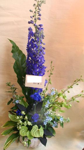 花ギフト|フラワーギフト|誕生日 花|カノシェ話題|スタンド花|ウエディングブーケ|花束|花屋|石川さま