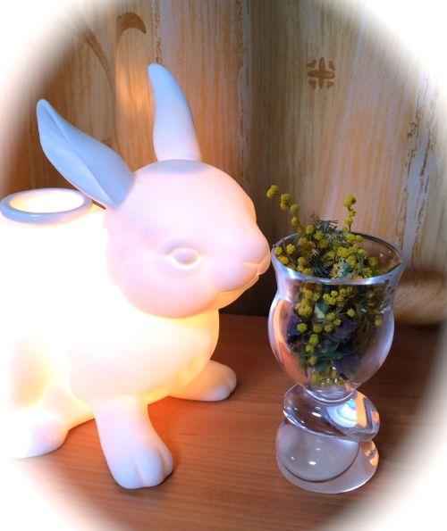 花ギフト|フラワーギフト|誕生日 花|カノシェ話題|スタンド花|ウエディングブーケ|花束|花屋|IMG_9861