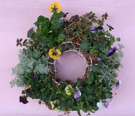 花ギフト|フラワーギフト|誕生日 花|カノシェ話題|スタンド花|ウエディングブーケ|花束|花屋|IMG_5365