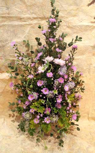 花ギフト|フラワーギフト|誕生日 花|カノシェ話題|スタンド花|ウエディングブーケ|花束|花屋|ゆかこさんくじゃく