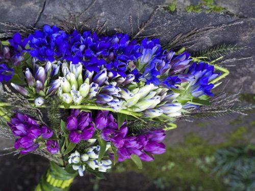 花ギフト|フラワーギフト|誕生日 花|カノシェ話題|スタンド花|ウエディングブーケ|花束|花屋|4_handtied2