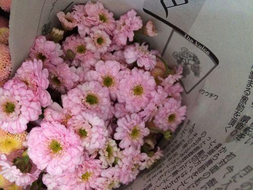 花ギフト|フラワーギフト|誕生日 花|カノシェ話題|スタンド花|ウエディングブーケ|花束|花屋|IMG_5102