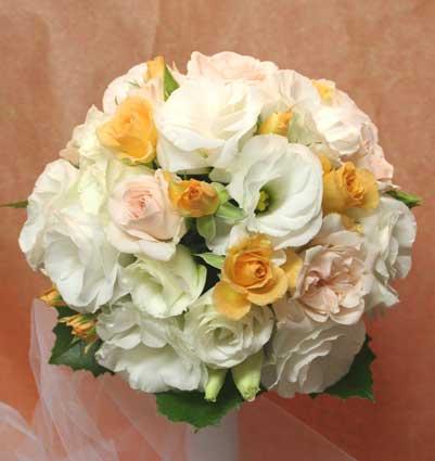 花ギフト|フラワーギフト|誕生日 花|カノシェ話題|スタンド花|ウエディングブーケ|花束|花屋|しもかどさん ブーケ