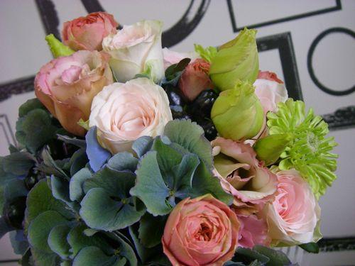 花ギフト|フラワーギフト|誕生日 花|カノシェ話題|スタンド花|ウエディングブーケ|花束|花屋|P1010251