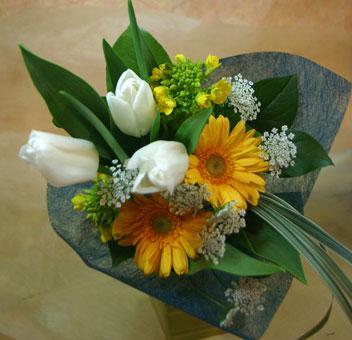 花ギフト|フラワーギフト|誕生日 花|カノシェ話題|スタンド花|ウエディングブーケ|花束|花屋|インゼル