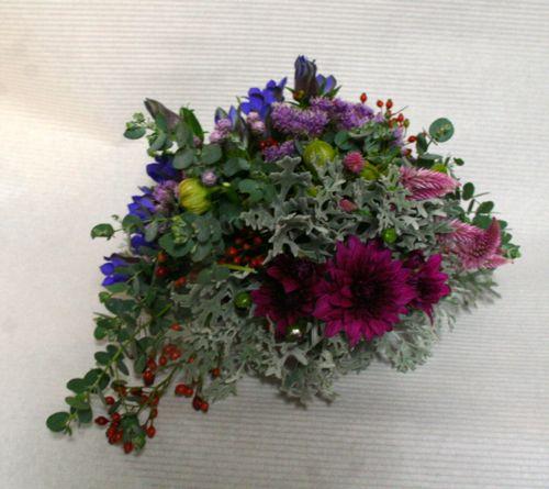 花ギフト|フラワーギフト|誕生日 花|カノシェ話題|スタンド花|ウエディングブーケ|花束|花屋|IMG_1906