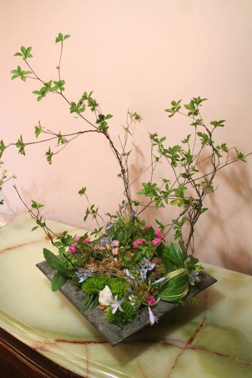 花ギフト|フラワーギフト|誕生日 花|カノシェ話題|スタンド花|ウエディングブーケ|花束|花屋|IMG_3076