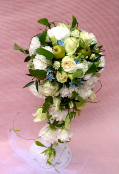 花ギフト|フラワーギフト|誕生日 花|カノシェ話題|スタンド花|ウエディングブーケ|花束|花屋|IMG_1698