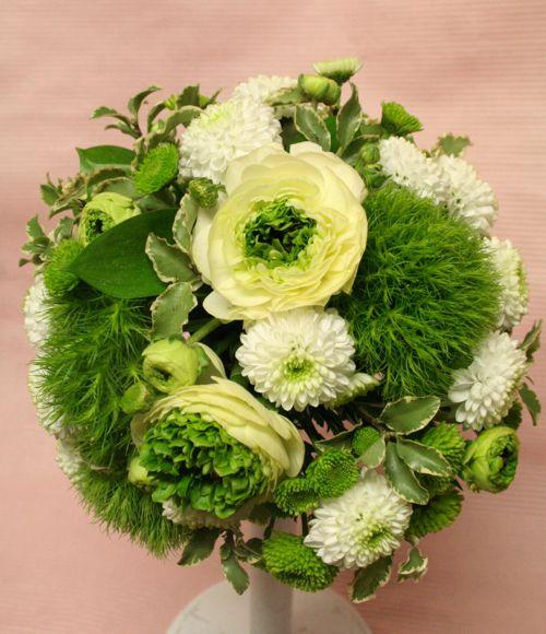 花ギフト|フラワーギフト|誕生日 花|カノシェ話題|スタンド花|ウエディングブーケ|花束|花屋|IMG_0730