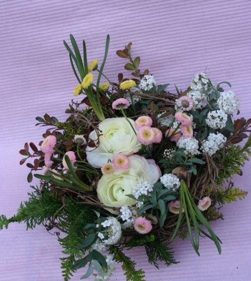 花ギフト|フラワーギフト|誕生日 花|カノシェ話題|スタンド花|ウエディングブーケ|花束|花屋|IMG_2468
