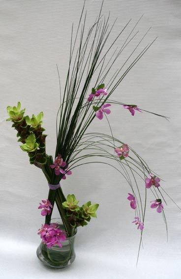 花ギフト|フラワーギフト|誕生日 花|カノシェ話題|スタンド花|ウエディングブーケ|花束|花屋|ち