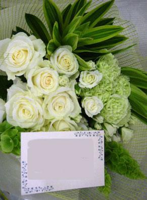 花ギフト|フラワーギフト|誕生日 花|カノシェ話題|スタンド花|ウエディングブーケ|花束|花屋|kayokosiro