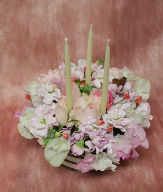 花ギフト|フラワーギフト|誕生日 花|カノシェ話題|スタンド花|ウエディングブーケ|花束|花屋|IMG_0713