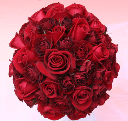 花ギフト|フラワーギフト|誕生日 花|カノシェ話題|スタンド花|ウエディングブーケ|花束|花屋|kayokoaka