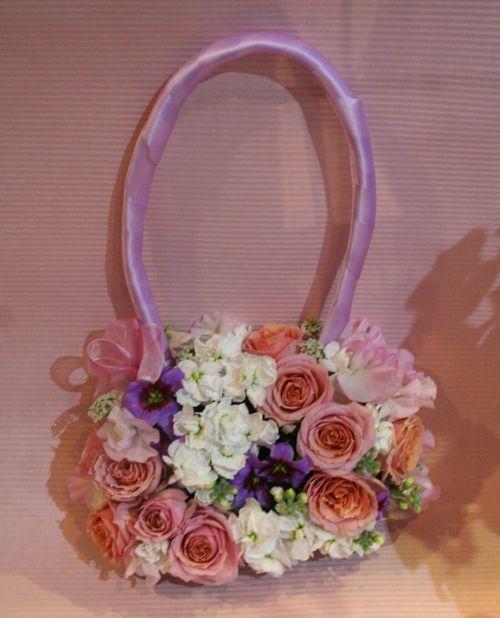 花ギフト|フラワーギフト|誕生日 花|カノシェ話題|スタンド花|ウエディングブーケ|花束|花屋|IMG_0424