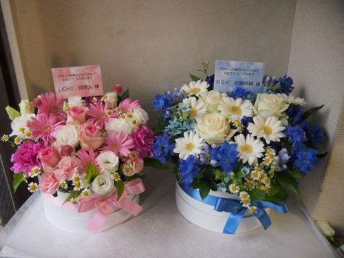 花ギフト|フラワーギフト|誕生日 花|カノシェ話題|スタンド花|ウエディングブーケ|花束|花屋|57048