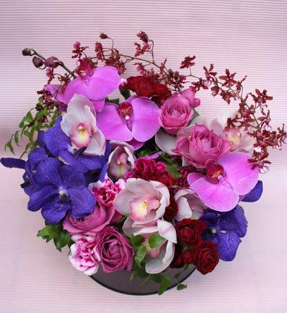 花ギフト|フラワーギフト|誕生日 花|カノシェ話題|スタンド花|ウエディングブーケ|花束|花屋|2015_m_spe_a