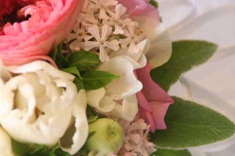花ギフト|フラワーギフト|誕生日 花|カノシェ話題|スタンド花|ウエディングブーケ|花束|花屋|bu-ke3