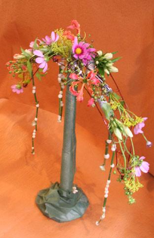 花ギフト|フラワーギフト|誕生日 花|カノシェ話題|スタンド花|ウエディングブーケ|花束|花屋|2-4