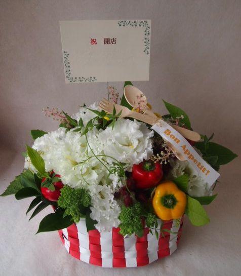 花ギフト|フラワーギフト|誕生日 花|カノシェ話題|スタンド花|ウエディングブーケ|花束|花屋|41657