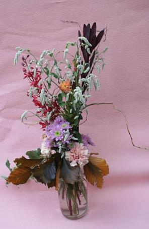 花ギフト|フラワーギフト|誕生日 花|カノシェ話題|スタンド花|ウエディングブーケ|花束|花屋|これながさん 花瓶