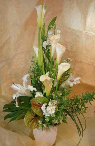 花ギフト|フラワーギフト|誕生日 花|カノシェ話題|スタンド花|ウエディングブーケ|花束|花屋|結婚