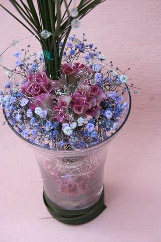 花ギフト|フラワーギフト|誕生日 花|カノシェ話題|スタンド花|ウエディングブーケ|花束|花屋|chika-wed2