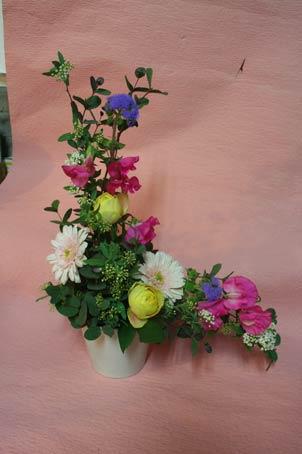 花ギフト|フラワーギフト|誕生日 花|カノシェ話題|スタンド花|ウエディングブーケ|花束|花屋|三浦さん