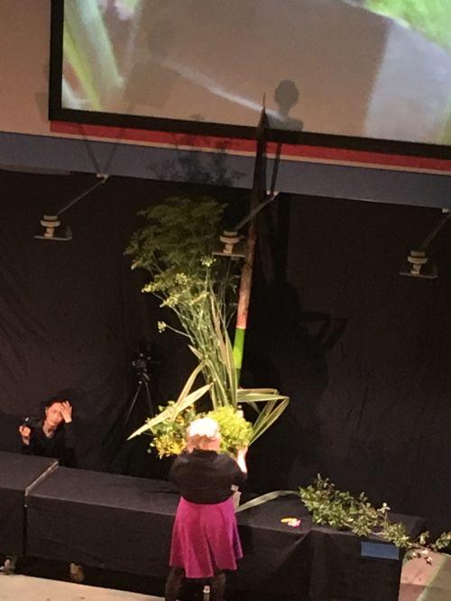 花ギフト|フラワーギフト|誕生日 花|カノシェ話題|スタンド花|ウエディングブーケ|花束|花屋|IMG_2381