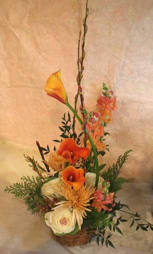 花ギフト|フラワーギフト|誕生日 花|カノシェ話題|スタンド花|ウエディングブーケ|花束|花屋|てんぷら