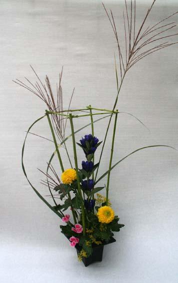 花ギフト|フラワーギフト|誕生日 花|カノシェ話題|スタンド花|ウエディングブーケ|花束|花屋|ikedasan-mama