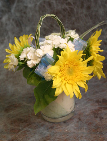 花ギフト|フラワーギフト|誕生日 花|カノシェ話題|スタンド花|ウエディングブーケ|花束|花屋|もぷちゃん