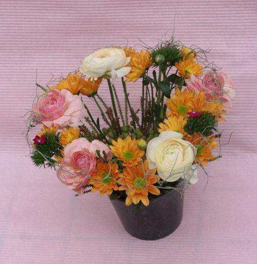 花ギフト|フラワーギフト|誕生日 花|カノシェ話題|スタンド花|ウエディングブーケ|花束|花屋|IMG_2142