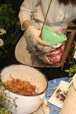 花ギフト|フラワーギフト|誕生日 花|カノシェ話題|スタンド花|ウエディングブーケ|花束|花屋|epuron