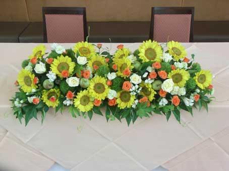 花ギフト|フラワーギフト|誕生日 花|カノシェ話題|スタンド花|ウエディングブーケ|花束|花屋|himawarimein