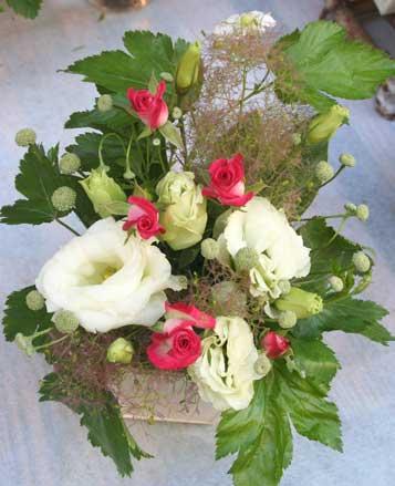 花ギフト|フラワーギフト|誕生日 花|カノシェ話題|スタンド花|ウエディングブーケ|花束|花屋|かよこさん