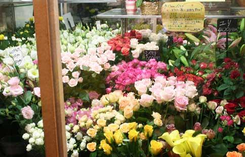 花ギフト|フラワーギフト|誕生日 花|カノシェ話題|スタンド花|ウエディングブーケ|花束|花屋|キーパー