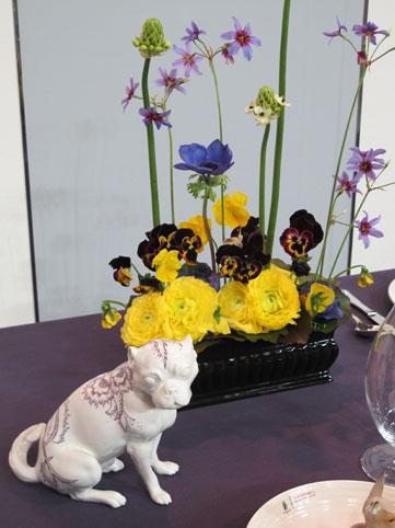 花ギフト|フラワーギフト|誕生日 花|カノシェ話題|スタンド花|ウエディングブーケ|花束|花屋|pansy