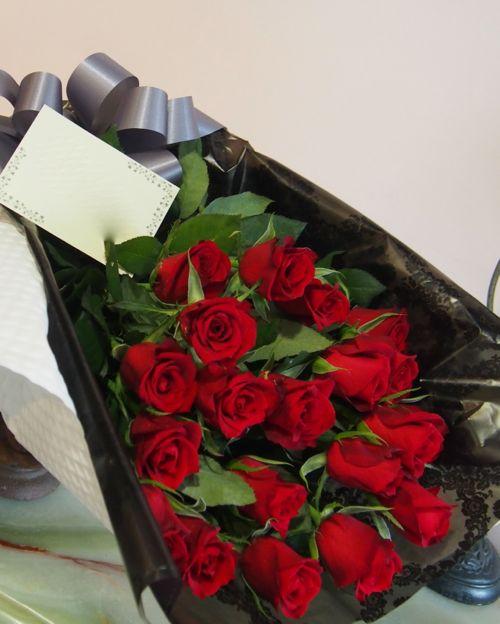花ギフト|フラワーギフト|誕生日 花|カノシェ話題|スタンド花|ウエディングブーケ|花束|花屋|57851