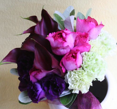 花ギフト|フラワーギフト|誕生日 花|カノシェ話題|スタンド花|ウエディングブーケ|花束|花屋|IMG_0748