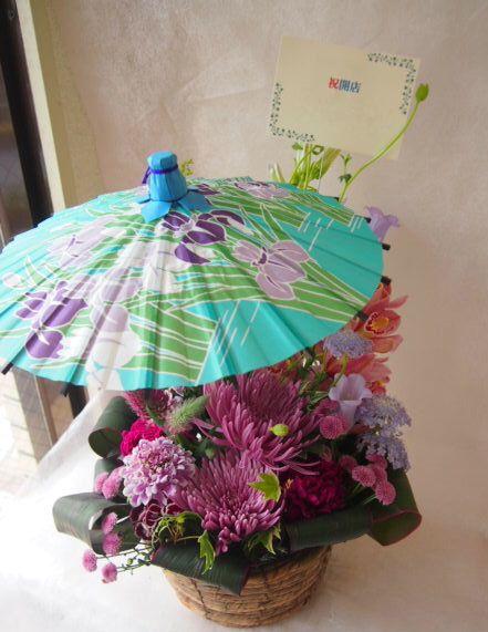 花ギフト|フラワーギフト|誕生日 花|カノシェ話題|スタンド花|ウエディングブーケ|花束|花屋|47516