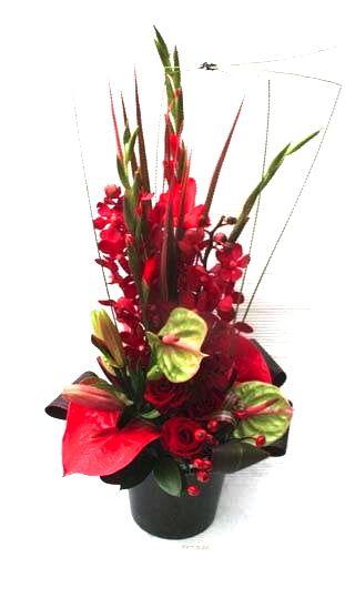 花ギフト|フラワーギフト|誕生日 花|カノシェ話題|スタンド花|ウエディングブーケ|花束|花屋|bcb08623