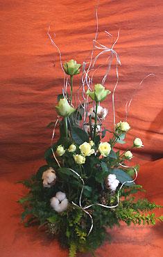 花ギフト|フラワーギフト|誕生日 花|カノシェ話題|スタンド花|ウエディングブーケ|花束|花屋|wakamatusan