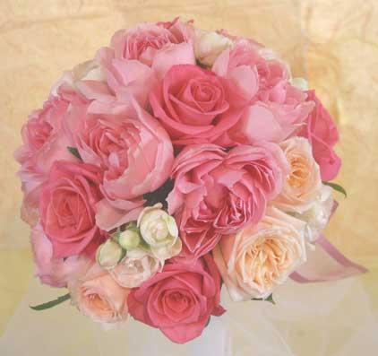 花ギフト|フラワーギフト|誕生日 花|カノシェ話題|スタンド花|ウエディングブーケ|花束|花屋|ロマンス