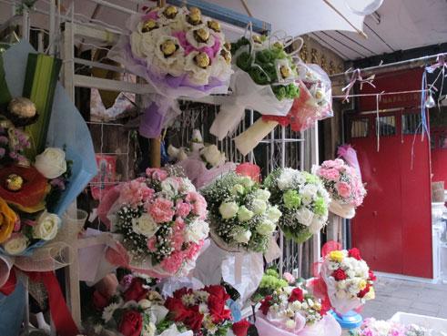 花ギフト|フラワーギフト|誕生日 花|カノシェ話題|スタンド花|ウエディングブーケ|花束|花屋|花束