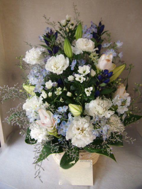 花ギフト|フラワーギフト|誕生日 花|カノシェ話題|スタンド花|ウエディングブーケ|花束|花屋|57072