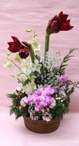 花ギフト|フラワーギフト|誕生日 花|カノシェ話題|スタンド花|ウエディングブーケ|花束|花屋|-3