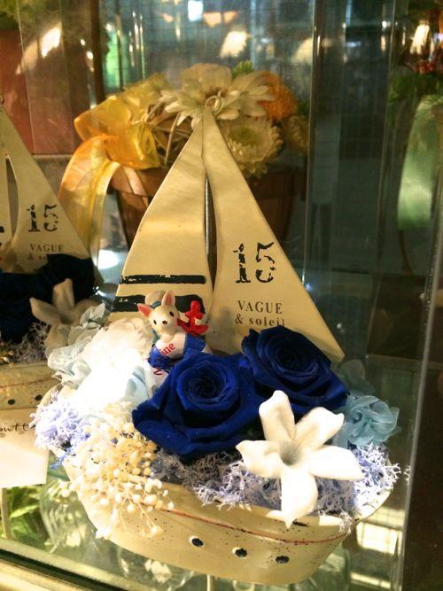 花ギフト|フラワーギフト|誕生日 花|カノシェ話題|スタンド花|ウエディングブーケ|花束|花屋|IMG_5940